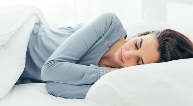 20-Sleep-at-least-six-hours